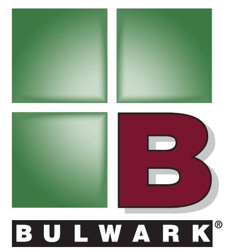 Bulwark Box Logo