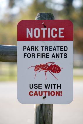 Fire_Ant_Sign