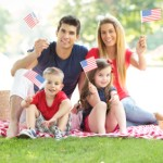 Fourth_Of_July_Family