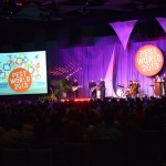 PestWorld Opening Ceremony