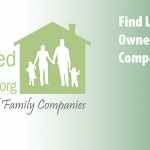 Family Owned Pest Control