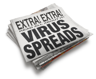 Virus_Spreads_Newspaper