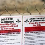 West_Nile_Virus_Sign