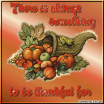 thankful-for_TG